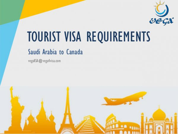Invitation letter for tourist visa with glamorous article of invitations design to beautify your mesmerizing